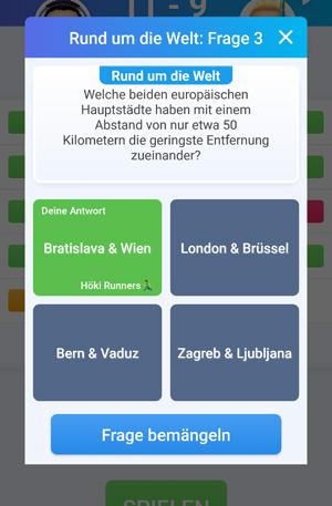QD-Tour durch Wien - Bratislava - www.wien-erleben.com
