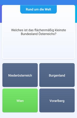 QD-Tour durch Wien - kleinster Bundesstaat - www.wien-erleben.com