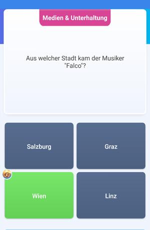 QD-Tour durch Wien - Falco - www.wien-erleben.com