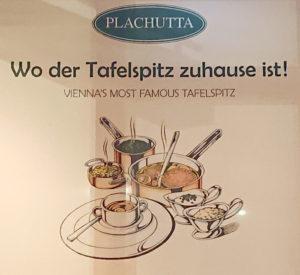 Tafelspitz Plachutta Wien - Wo der Tafelspitz zu Hause ist - www.wien-erleben.com